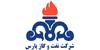 شرکت نفت و گاز پارس | نوین هوا