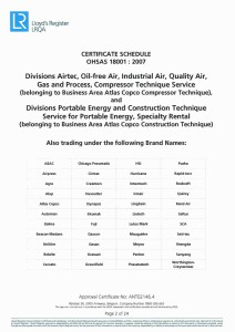 2-OHSAS 18001 global certificate current 2jan14 exp 1jan17 Page 02-min (2) (2)